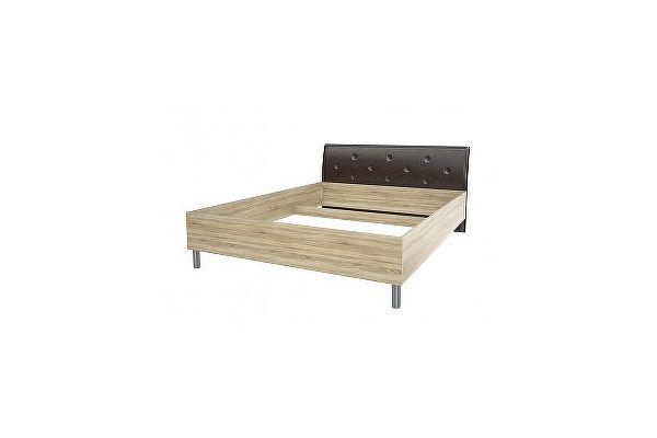 Кровать СтолЛайн СТЛ.143.06