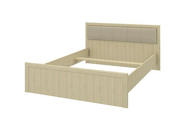 Кровать СтолЛайн СТЛ.098.35