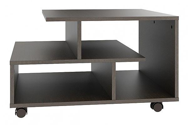 Журнальный столик СтолЛайн СТЛ.221.05