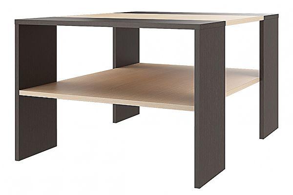 Журнальный столик СтолЛайн СТЛ.221.06