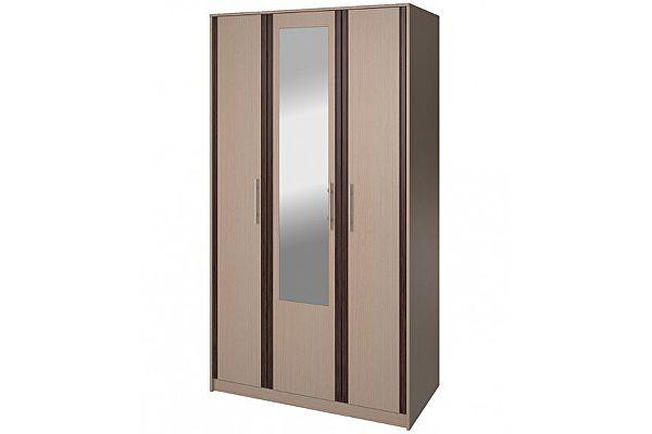 Шкаф распашной СтолЛайн СТЛ.105.03