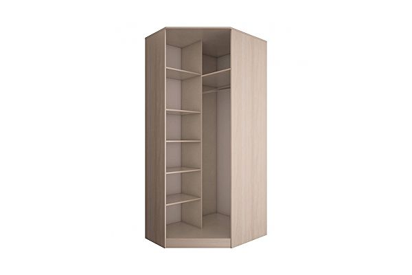 Шкаф (корпус) СтолЛайн Орион СТЛ.225.14 / СТЛ.225.15
