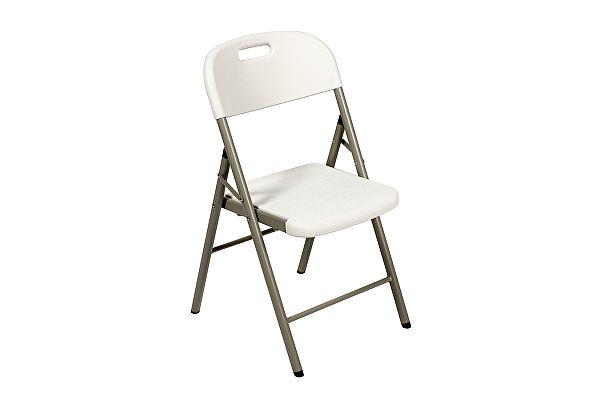 Пластиковый стул Сатурн СС-01