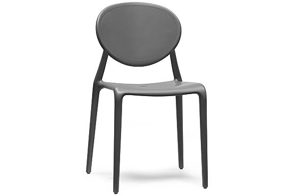 Пластиковый стул Scab Design Gio 005/231581
