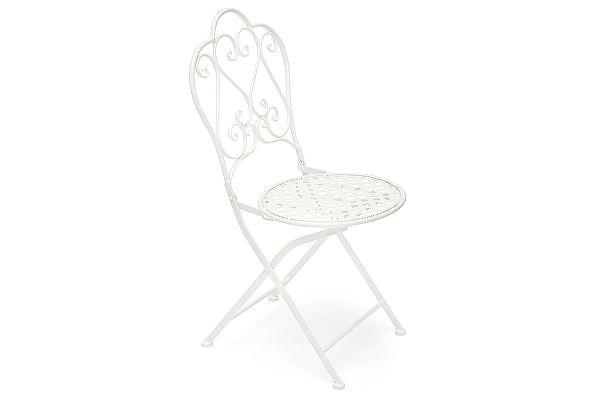 Садовый стул Tetchair LOVE CHAIR