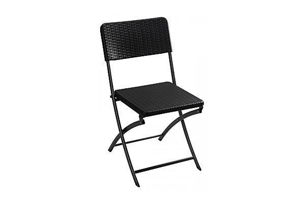 Пластиковый стул Green Glade C041