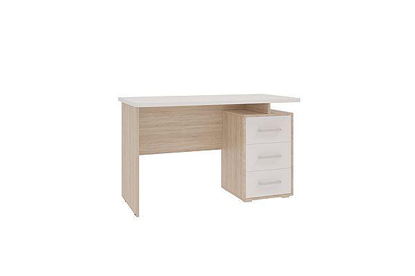 Компьютерный стол Мебельсон Лайт-2 1200