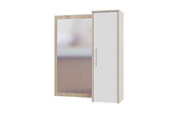 Настенное зеркало Сокол ПЗ-4