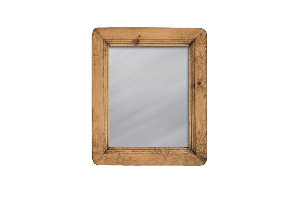 Зеркало настенное Волшебная сосна MIRMEX 50 x 60