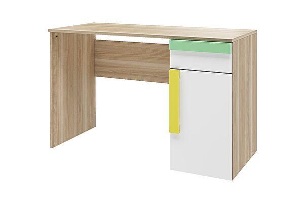 Стол для учебы СтолЛайн СТЛ.302.02