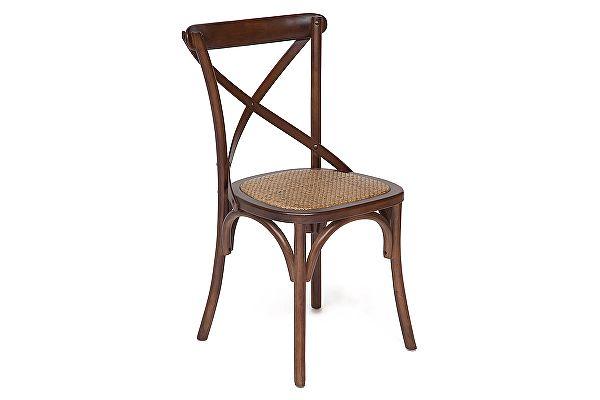 Садовый стул Tetchair CB2001
