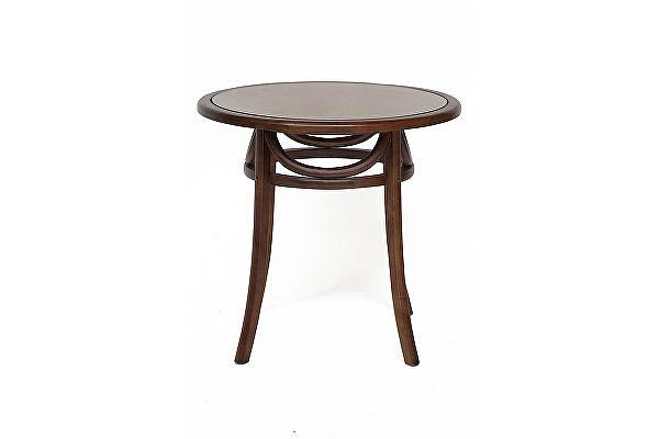 Садовый стол Tetchair T9032-80