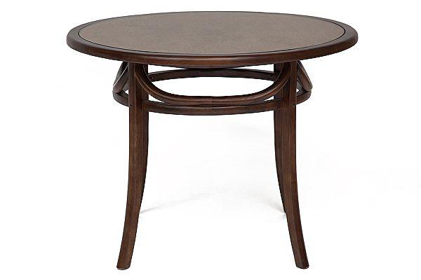 Садовый стол Tetchair T9032-100