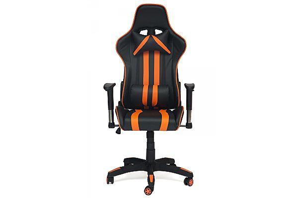 Игровое кресло Tetchair iCar