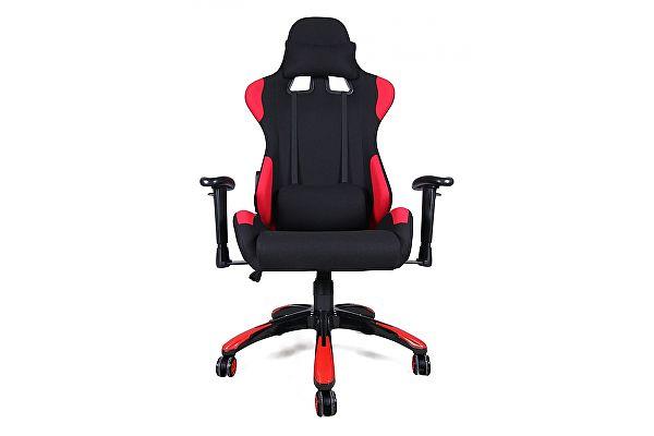 Игровое кресло Tetchair iGear