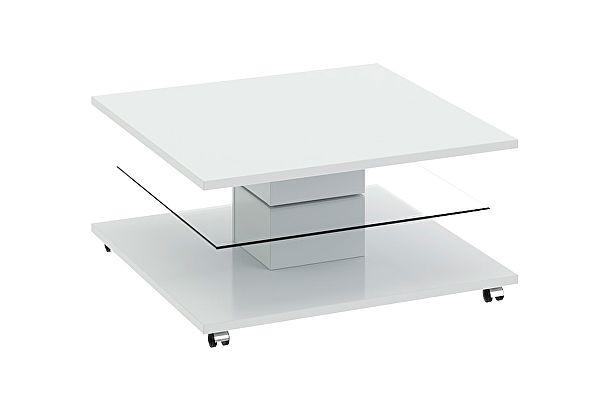 Журнальный столик ТриЯ Diamond 1