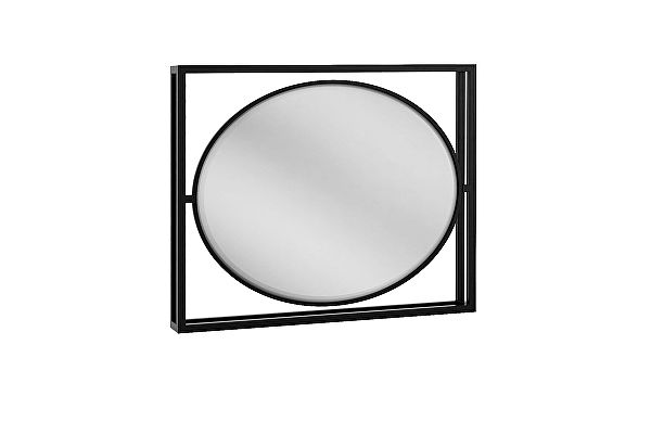 Зеркало R-Home Loft