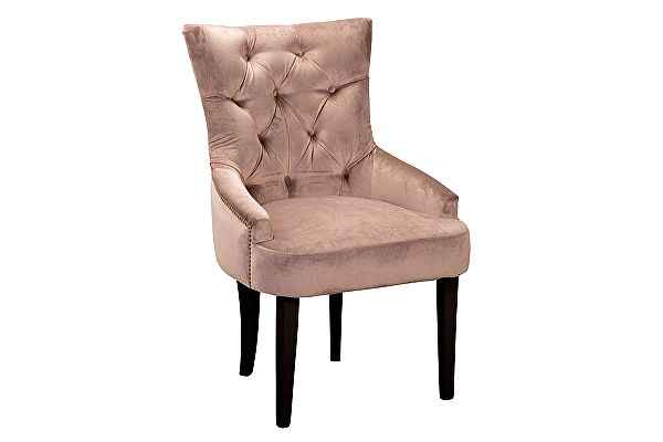 Кресло R-Home Шарлотт