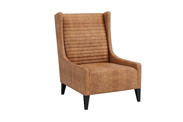 Кресло R-Home Loft Рэбел