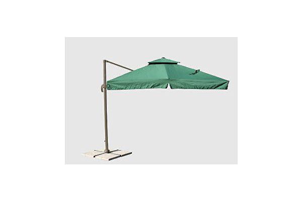 Зонт Rotang Lux Палладио