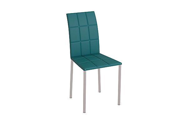 Кухонный стул Норд