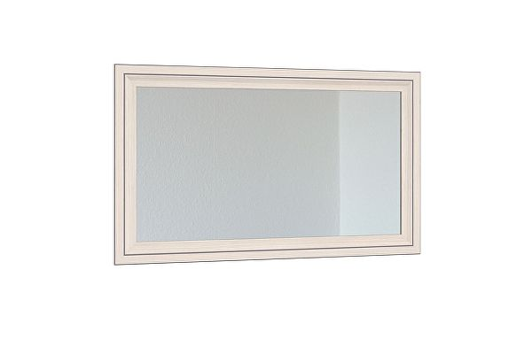 Зеркало навесное Ариэль