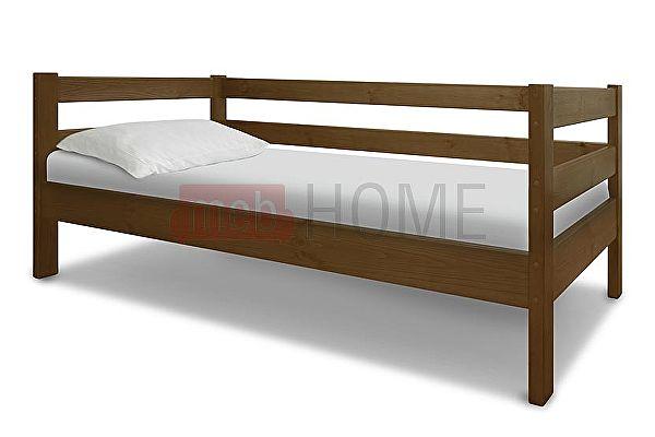 Кровать Шале Кадет