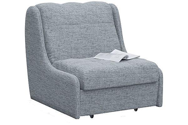 Кресло-кровать Смарт Торонто