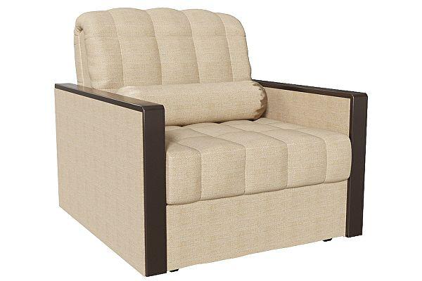 Кресло-кровать Смарт Милена