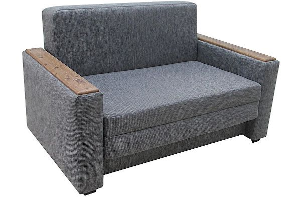 Кресло-кровать Смарт Этро 2