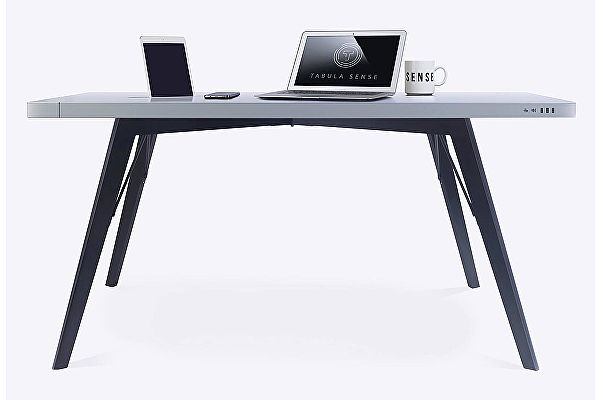 Стол Tabula Sense Smart Desk