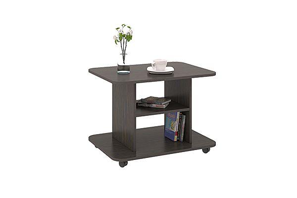 Журнальный столик тип 1 МФ-107.001