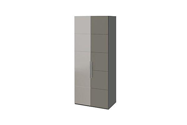 Шкаф ТриЯ Наоми СМ-208.07.04 L