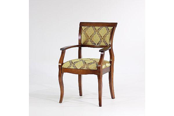Кресло Юта Каприо-11