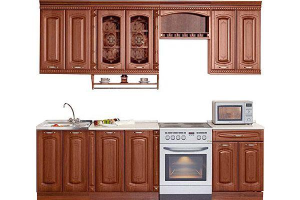 Кухня Витра Глория 6  (260)