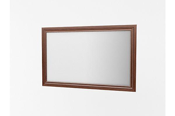 Зеркало ВМФ 1100х700 для комода