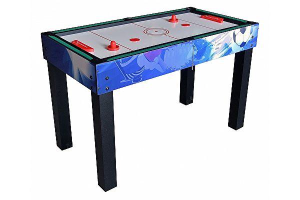 Многофункциональный игровой стол 12 в 1 WeekEnd Universe