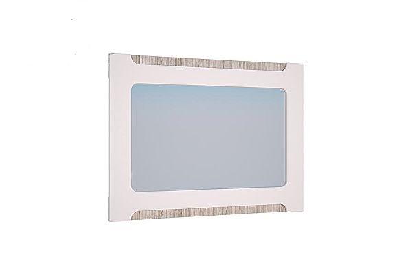 Зеркало Стиль Палермо(900x700)