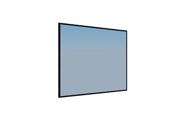 Зеркало Стиль Луиза
