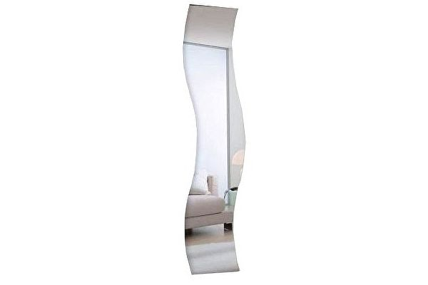 Зеркало Олимп-Мебель Визит М07