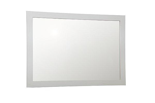 Зеркало навесное Олимп-Мебель Мона SL