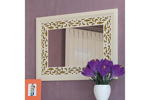 Зеркало Заречье Ливадия, арт.Л10