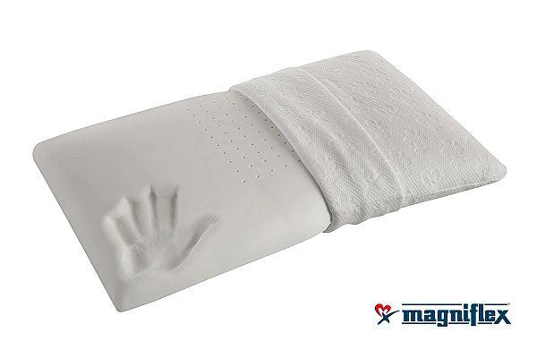 Подушка Magniflex Memoform Standard Classico