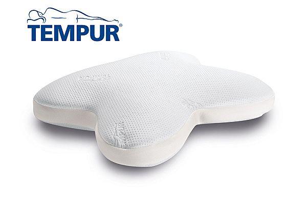 Подушка Tempur Ombracio