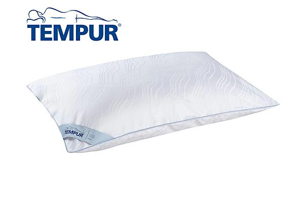 Подушка Tempur Traditional EasyClean Medium