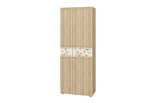 Шкаф Витра Ассоль 46.02 для одежды