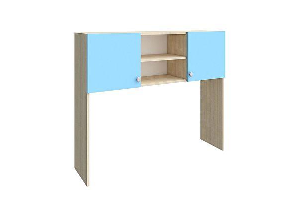 Надстройка стола РВ Мебель Астра