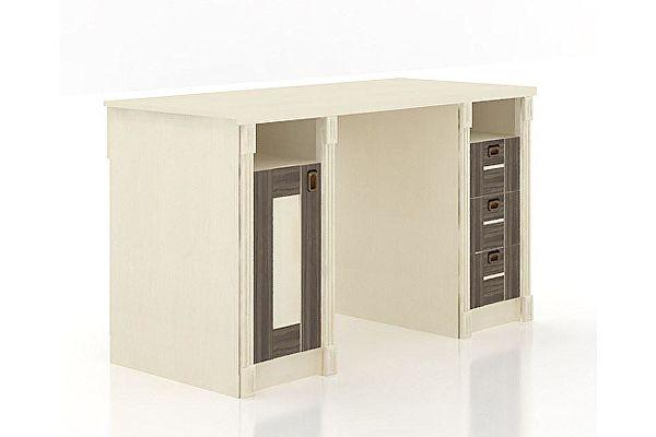 Стол прямой Калипсо (ЛД 509.110)