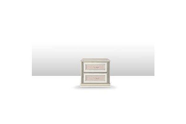 Тумба прикроватная Кураж Венето СП.0315.401