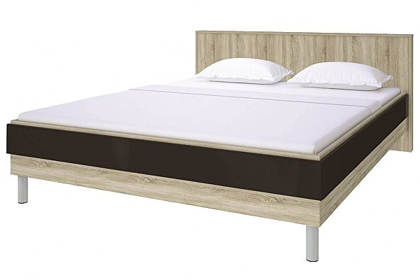 Кровать СтолЛайн Ирма СТЛ.143.11